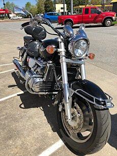 1997 Honda Valkyrie for sale 200505803