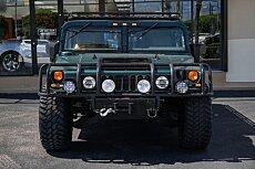 1997 Hummer H1 4-Door Wagon for sale 100966414