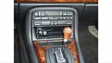 1997 Jaguar XK8 for sale 100846827