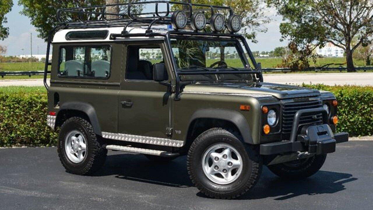 rover land miami club rental car for range luxury florida sale rangeroverside landrover mph