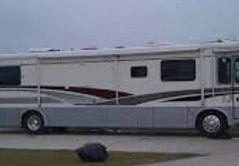 1997 Newmar Mountain Aire for sale 300149527