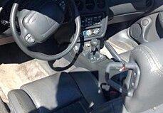 1997 Pontiac Firebird for sale 100909426