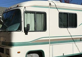 1997 Rexhall Vision for sale 300162165