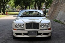 1998 Bentley Azure for sale 100881991