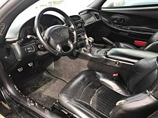 1998 Chevrolet Corvette Convertible for sale 101035550