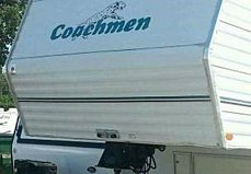 1998 Coachmen Catalina for sale 300145624