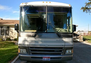 1998 Fleetwood Pace Arrow for sale 300147496