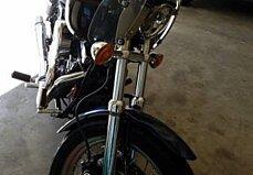 1998 Harley-Davidson Dyna for sale 200569531