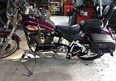 1998 Harley-Davidson Softail for sale 200653469