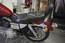 1998 Harley-Davidson Sportster for sale 200583669