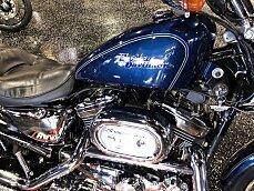 1998 Harley-Davidson Sportster for sale 200594437