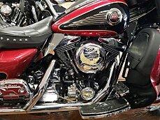 1998 Harley-Davidson Touring for sale 200564016