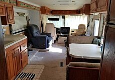 1998 Holiday Rambler Endeavor for sale 300153724