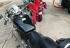 1998 Honda Shadow for sale 200577543