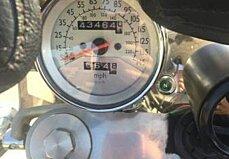 1998 Honda Valkyrie for sale 200476742