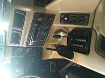 1998 Hummer H1 for sale 100729454