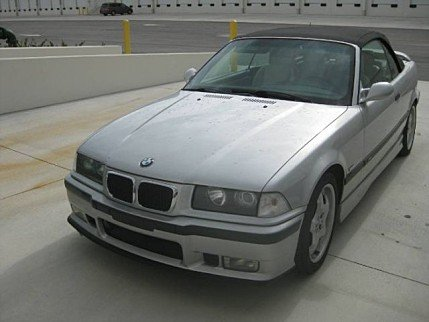 1999 BMW M3 for sale 100960902