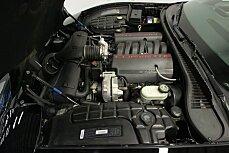 1999 Chevrolet Corvette Convertible for sale 100795466