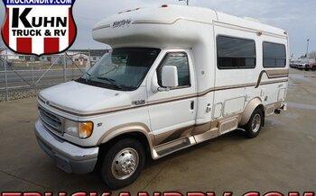 1999 Coachmen Starflyte for sale 300133410