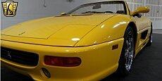 1999 Ferrari F355 for sale 100752045