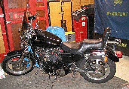 1999 Harley-Davidson Sportster for sale 200469730