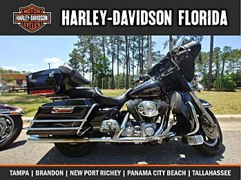 1999 Harley-Davidson Touring for sale 200543638