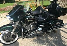 1999 Harley-Davidson Touring for sale 200475523