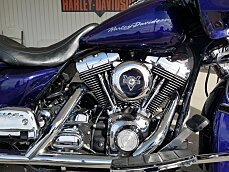 1999 Harley-Davidson Touring for sale 200502956