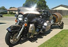1999 Harley-Davidson Touring for sale 200509433
