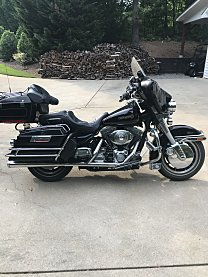 1999 Harley-Davidson Touring for sale 200603047