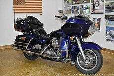 1999 Harley-Davidson Touring for sale 200604716