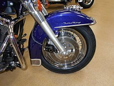 1999 Harley-Davidson Touring for sale 200608211