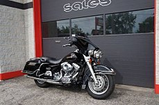 1999 Harley-Davidson Touring for sale 200610438