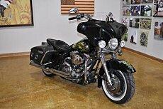1999 Harley-Davidson Touring for sale 200639252