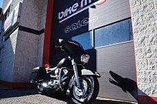 1999 Harley-Davidson Touring for sale 200640005