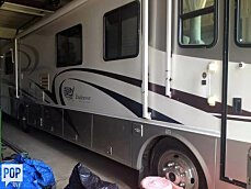 1999 Holiday Rambler Endeavor for sale 300148663
