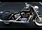 1999 Honda Shadow Aero for sale 200482067
