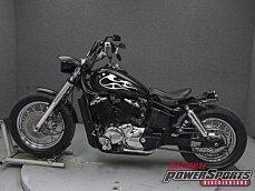 1999 Honda Shadow for sale 200579497