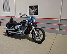 1999 Honda Shadow for sale 200580639