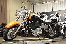 1999 Honda Shadow for sale 200599074