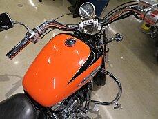 1999 Honda Shadow for sale 200651773