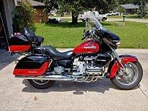 1999 Honda Valkyrie for sale 200618486