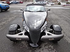 1999 Plymouth Prowler for sale 100967469