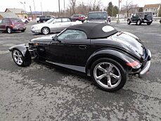 1999 Plymouth Prowler for sale 100985312