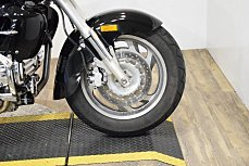 1999 honda Valkyrie for sale 200641280