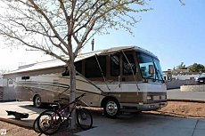2000 Airstream Land Yacht for sale 300162657