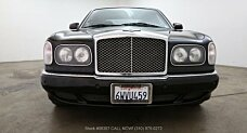 2000 Bentley Arnage Red Label for sale 100874873
