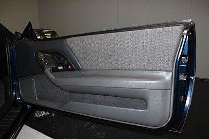 2000 Chevrolet Camaro for sale 100911015