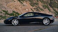 2000 Ferrari 360 Modena for sale 100876112