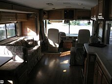2000 Fleetwood Bounder for sale 300146802